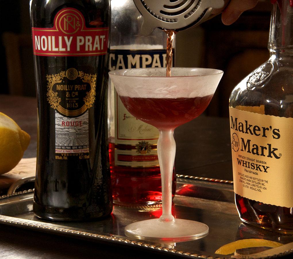 Boulevardier-cocktail1